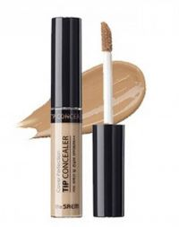 the SAEM Cover Perfection Tip Concealer Neutral
