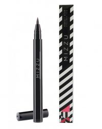 Mizzu Perfect Wear Eyeliner Pen Black