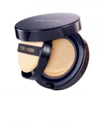 Estee Lauder Double Wear BB Cushion Sand