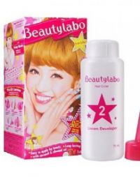 Beautylabo Honey Blonde Honey Blonde