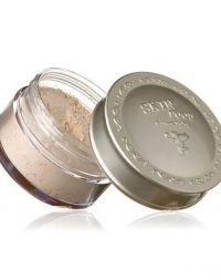 SKINFOOD Skin Food Buckwheat Loose Powder 21 Beige