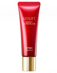 Astalift Perfect UV Protector SPF 50 PA ++++