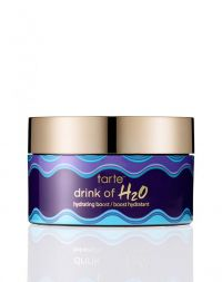 Tarte Cosmetics Drink of H2O Hydrating Boost Moisturizer