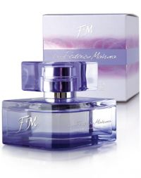 FM by Federico Mahora Luxury Collection FM 292 For Women