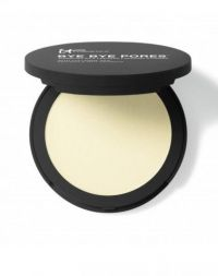 It Cosmetics Bye Bye Pores Pressed Anti-Aging Finishing Powder colorless