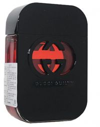 Gucci Guilty Black for Women Raspberry, Peach, Lilac, Violet.
