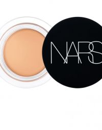 NARS Soft Matte Complete Concealer Medium 1/Custard