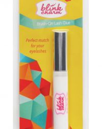 Blink Charm Brush On Lash Glue