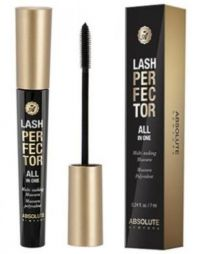 Absolute New York Lash Perfector