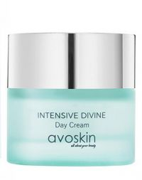 AVOSKIN Intensive Divine Day Cream