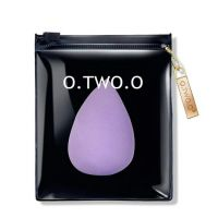 O.TWO.O Water Drop Sponge