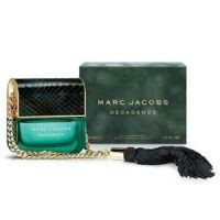 Marc Jacobs Decadence Marc Jacobs for woman Decadence Marc Jacobs for woman