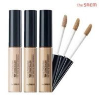 the SAEM Cover Perfection Tip Concealer 1.75 Medium Beige