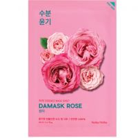 Holika Holika Holika holika pure essence mask sheet demask rose