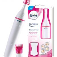 Veet Sensitive touch Pink