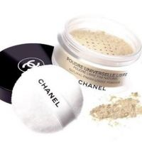 Chanel Chanel Poudre Universelle Libre Loose Powder Translucent