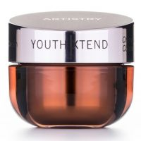 Artistry Artistry Youth Xtend Enriching Eye Cream