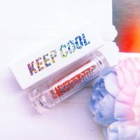 Keep Cool DOUBLE SENSASIONAL LIP