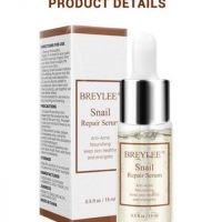 Breylee Snail Repair Serum