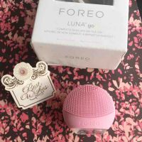 Foreo Foreo luna Go Normal
