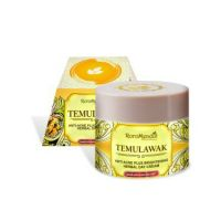 Roro Mendut Temulawak Anti-Acne Plus Brightening Herbal Day Cream