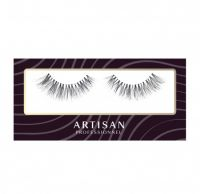 Artisan Professionel Touché 3D Lashes 6165