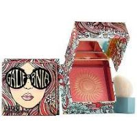 Benefit Benefit Galifornia Blush Galifornia