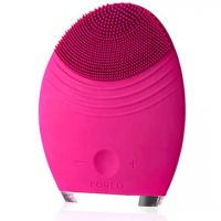 Foreo FOREO LUNA FOREO LUNA™ EXCLUSIVE FOR ALL SKIN TYPES - MAGENTA