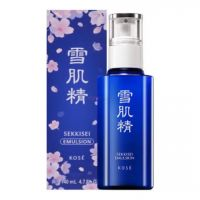 KOSE KOSE Emulsion Sekkisei Treatment