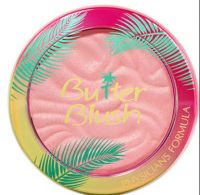 Physicians Formula Murumuru Butter Blush Vintage Rouge