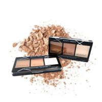 Beauty Treats Perfecting Palette 02