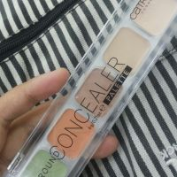 Catrice All Arround Concealer