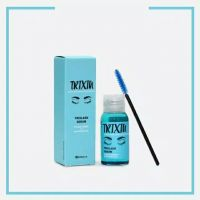 Trixia Trixlash - Eyelash, Brow, and Hair Oil Serum
