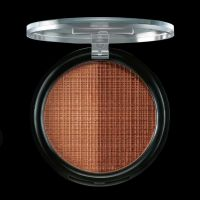 Lakmé Lakme Absolute Sun-Kissed Bronzer Sun-Kissed Bronzer