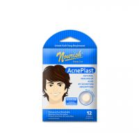 Nourish Beauty Care Acne Plast Boy