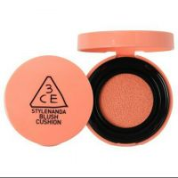 3CE Blush Cushion Peach
