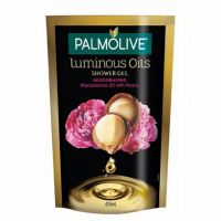 Palmolive Palmolive Luminous Oil Shower Gel Invigirating