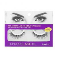 Kay Collection Express Lash Foxy