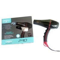 Amara Hair Dryer AM-9900