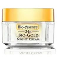 Bio-Essence 24K Bio Gold Night Cream