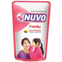 Nuvo Nuvo Family Care Protect