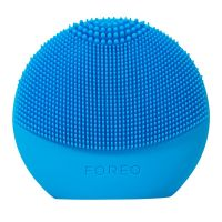 Foreo FOREO LUNA fofo Blue