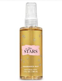 Bath and Body Works In The Stars