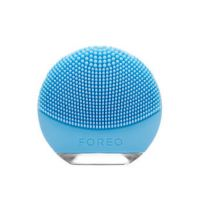 Foreo LUNA™ GO FOR COMBINATION SKIN