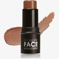 Focallure Face Contour Stick 03 Coffee