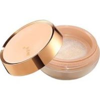 Sulwhasoo lumitouch powder no.23