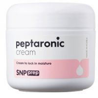 SNP Prep Peptaronic Cream