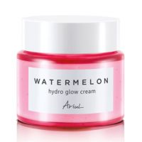 Ariul Watermelon Hydro Glow Cream -