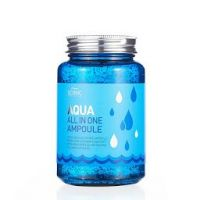 Scinic All In One Ampoule Aqua