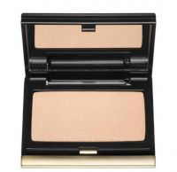 Kevyn Aucoin The Celestial Highlighting Powder Candlelight